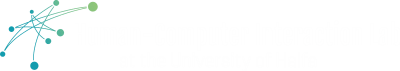 Human-Computer Interaction Lab  at the University of Haifa